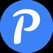 palitra.app